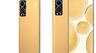Представлен смартфон ZTE Axon 30 Pro Plus UD Master Edition