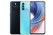 Все, что вам нужно, и даже больше: представлен смартфон OPPO K9 Pro 5G