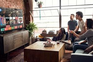 Топ-7 лучших ТВ-приставок на Android: сделайте ваш телевизор умным