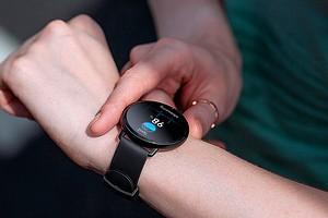 Смарт-часы Mibro Lite с AMOLED-экраном можно купить дешевле $50