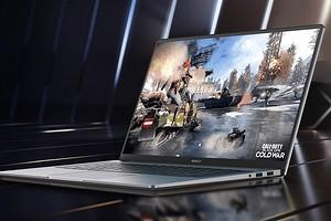Представлен геймерский ноутбук HONOR MagicBook 16 Pro — мощное железо и большой дисплей