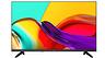 Представлен самый дешевый умный телевизор Realme