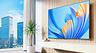 HONOR презентовала недорогие смарт-телевизоры Vision X2