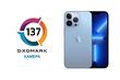 Дорогущий iPhone 13 Pro не попал даже в тройку лучших смартфонов по качеству съемки