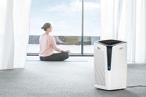 Лучшие очистители воздуха для дома и офиса