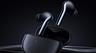 Xiaomi представила беспроводные наушники с Hi-Fi-звуком и активным шумоподавлением