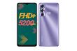 Один из самых доступных смартфонов с Full HD+, 90 Гц и емкой батареей: Infinix Hot 11 стоит менее 9000 рублей