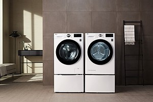 6 вопросов, которые обычно задают при выборе сушильной машины