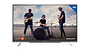 Nokia презентовала недорогие 4К-телевизоры на Android TV 11