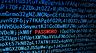 Эксперты назвали худшие пароли 2021 года
