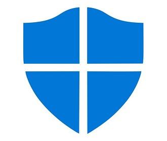 В Windows 10 есть Защитник Windows (Windows Defender), который, &#1.