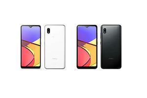 Топ-5 событий за неделю: первый смартфон Samsung для бабушек и дедушек, возвращение легендарной марки и самый дешевый 5G-финн