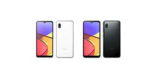 Простой и прочный: Samsung представил...