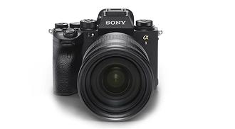 Эксперты выбрали лучшие камер&#...