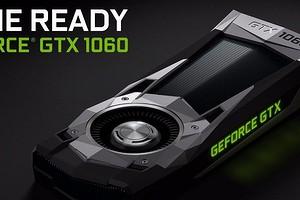 Названы самые популярные процессоры и видеокарты в Steam за август — GeForce GTX 1060 вне конкуренции
