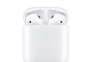 Неужели такое возможно? Продажи одних из самых популярных гаджетов Apple обвалились более чем на четверть