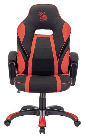 Кресло выполнено в традиционн&#...