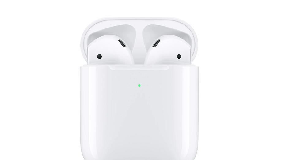 Неужели такое возможно Продажи одних из самых популярных гаджетов Apple обвалились более чем на четверть