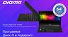 Российский бренд представил легкий и недорогой ноутбук с Full HD-экраном