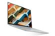 Металл и углеродное волокно: Lenovo представила самый легкий в мире 14-дюймовый ноутбук с OLED-дисплеем