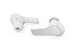 Большие динамики, глубокие басы и до 28 часов автономности: Lenovo представила наушники Smart Wireless Earbuds