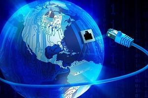 Ошибка 651 при подключении к интернету: как ее исправить