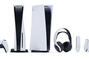 Во сколько обойдутся игры в 8K на максималках? Названа предполагаемая цена Sony PlayStation 5 Pro