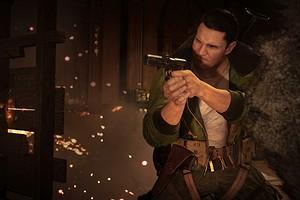 Обновленные системные требования Call of Duty Vanguard — железный монстр не нужен