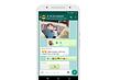 Параноики оказались правы: сквозное шифрование не мешает WhatsApp читать вашу переписку