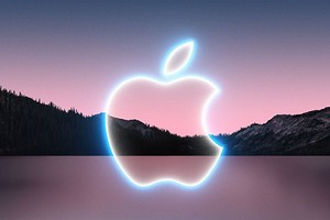 Что покажет Apple 14 сентября: iPhone, Apple Watch и другие новинки