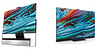 8К и 160 Вт звука: TCL представила флагманские телевизоры X92 и X92 Pro