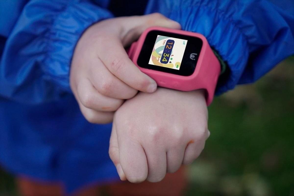 Топ-10 моделей «умных» часов для детей, с которыми вам будет спокойнее