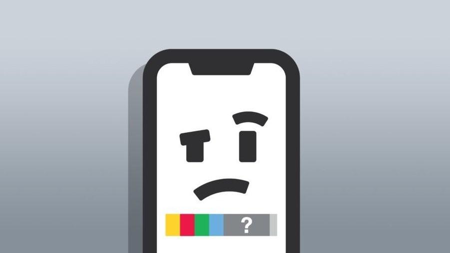 Как очистить кэш в iOS?
