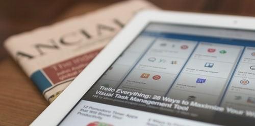 Слежка от Яндекс, аналог AirPods от Xiaomi и бюджетные новинки смартфонов — главные новости за неделю